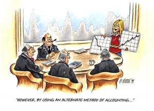 alternate_acc