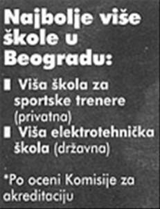najbolje_vise_skole