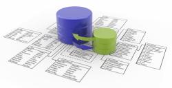 datadesign
