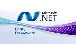 linq_entity_framework