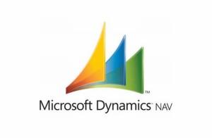 ms_dynamics_nav