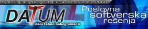 datum-logo.jpg