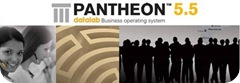 Pantheon_ERP