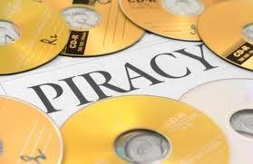 legalnost_softvera_pirati