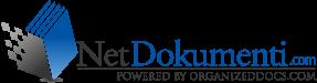 net_dokumenti_logo