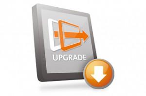 nadogradnja_ikonica