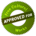seal_free_cultural_works