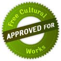seal_free_cultural_works