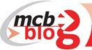 logo-blog_mcb