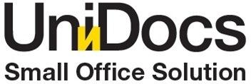 uniDocs_logo
