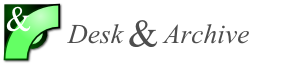 deskandarchive_logo