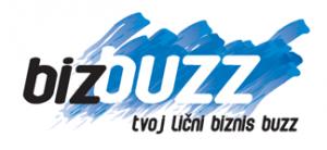 bizbuzz
