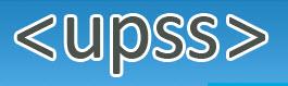 logo upss