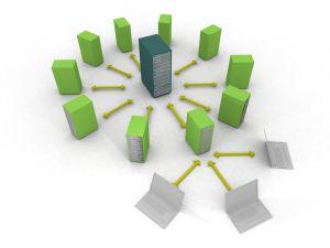 network-server-4-1139316-m