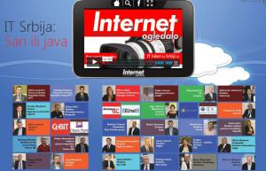 InternetOgledalo_IT_Srbija_San_ili_Java