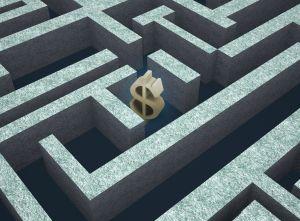 finance-maze-1-993255-m
