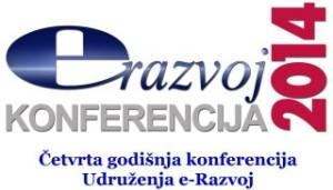 erazvoj_2014