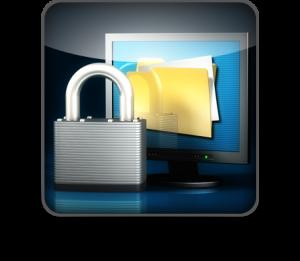sigurnost_cloud