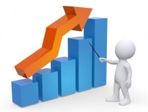 koliko_vredi_kompanija_poslovni_softver