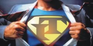 superit2