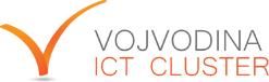 vojvodina_ikt_kluster_logo