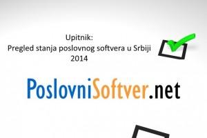 2014_upitnik_psnet