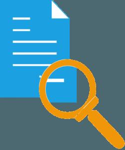 3-korak-analiza-zahteva-i-potreba