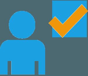4-korak-istrazivanje-ponudjaca-softvera