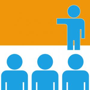 5-korak-prezentacija-softvera