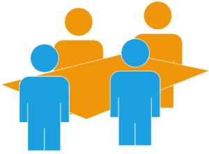 5a-korak-opcija-izbor-implementacionog-partnera