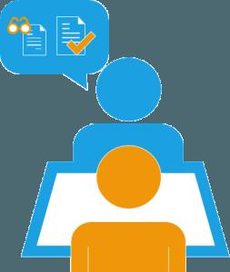 7-korak-pregovaranje-ugovora-za-softver