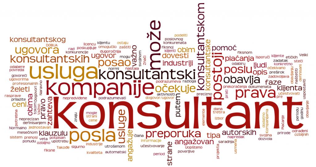 06_ugovor_o_konsultantskim_uslugama