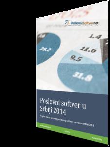 PSNET_Pregled_poslovnog_softvera_Srbija_2014