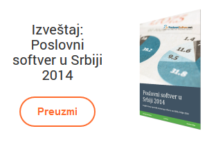 PSNET_Pregled_poslovnog_softvera_Srbija_2014_cta2