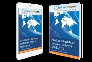 eBookVebNastup2014