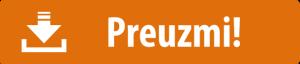 preuzmi_dugme