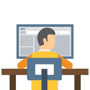Revizija postojećeg poslovnog softvera