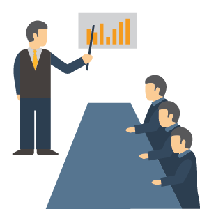 Nadzor implementacije i upravljanje projektom