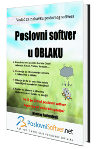 psnet-4-cover-oblak-cta-single