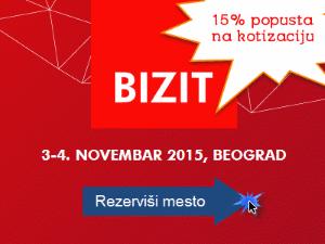 bizit2015-i-psnet-specijal_300
