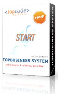 top_code_software_topbusines_start_paket