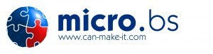MicroBS-logo