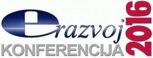 eRazvoj_Konferencija_2016