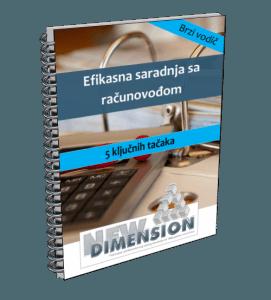 ND-Efikasna-saradnja-sa-racunovodjom-5-kljucnih-koraka-COVER