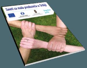 Saveti za mala preduzeca Uspesne price EBRD