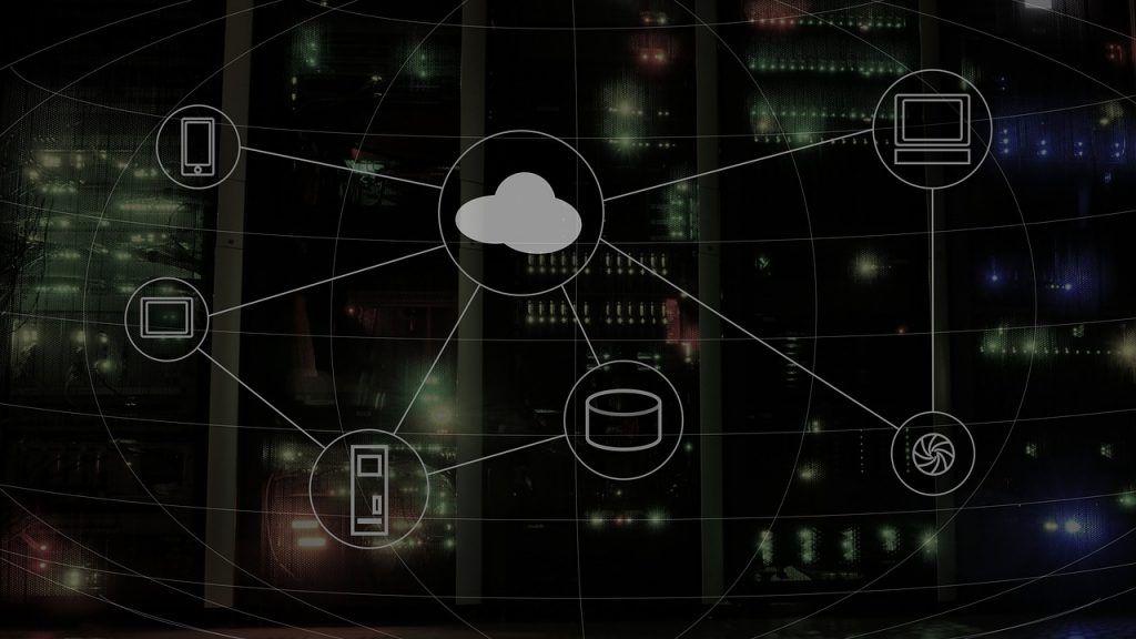 Migracija u Cloud