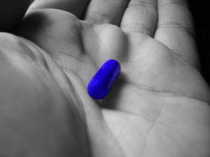 blue_pill